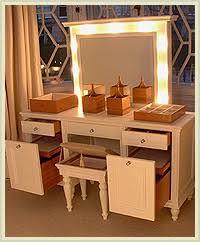vanity table lighting. LIGHT UP VANITY MIRROR On The Hunt Vanity Table Lighting