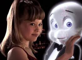 casper and wendy. casper meets wendy images and dance wallpaper background photos y