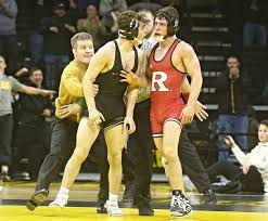 Image result for austin desanto