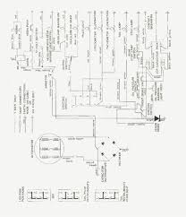 Outstanding wiring diagram for ford cleveland points ignition