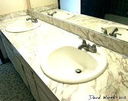Bathroom Sink Faucet Repair Beauteous Replacing Bathroom Sink Faucet Replace Bathroom Sink Drain Stopper