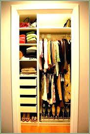 diy closet organizer plans closet shelf ideas walk in closet organizers ideas walk in closet organizer