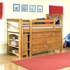 boys storage bed. Unique Storage Boys Storage Bed Cool Beds With Loft  Desk Kids Room Shelving Ideas Furniture Stores Tampa Florida Inside L