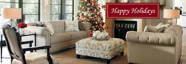Ashley Furniture HomeStore NVA