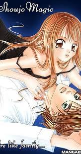 Based on aoki kotomi's shoujo manga. Boku Wa Imouto Ni Koi Wo Suru Secret Sweethearts Kono Koi Wa Himitsu Video 2005 User Ratings Imdb
