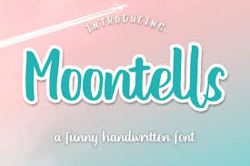 Download best and popular unicode and ansi malayalam fonts for free. Moontells Font By Rochart Creative Fabrica In 2020 Font Bundles Free Fonts Download All Fonts