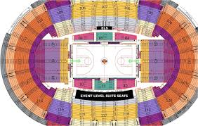 Rangers Seating Chart Seating At Madison Square Garden New York Knicks Rangers