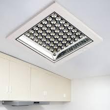 bathroom led lighting kits. Top Bathroom Led Lights Ceiling On Regarding Light Plans 4 Lighting Kits