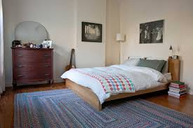 home interior weird colonial mills braided rugs rug furniture from colonial mills braided rugs