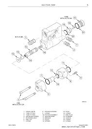 mccormick mtx series tractors repair manual pdf repair manual enlarge