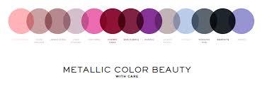 Artego Hair Color Chart