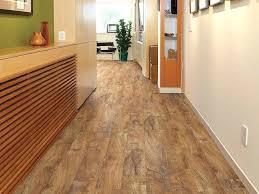 armstrong vinyl plank flooring tiles vinyl flooring looks like ceramic tile vinyl plank flooring reviews furniture armstrong vinyl plank flooring