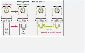 t12 to t8 wiring wiring diagram \u2022 Proline T12 Ballast Wiring Diagram t12 wiring diagram 2 lamp ballast wiring diagram wiring diagrams rh safe care co t12 vs t8 wiring retrofit t12 to t8 wiring diagram