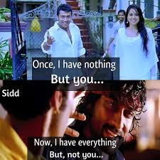 Tamil Movie Images With Quotes Download