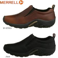 no 1 popularity model who continues being popular more than 13 500 000 pairs good quality jungle mock which i sewed with rous full grain leather
