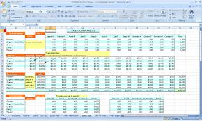 Excel Template For Small Business Bookkeeping Spreadsheet