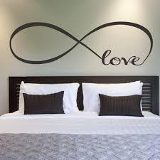 Love Wall Decor Bedroom Shop Amazoncom Wall Sculptures
