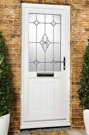 everest front doors prices. white upvc front door part - 27: click to enlarge everest doors prices l