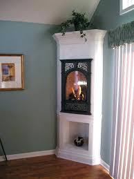 small electric fireplace small electric fireplaces small corner electric fireplace attractive impressive best ideas on in