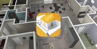 am nagement int rieur home design 3d gold ios seulement 1 09