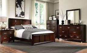 broyhill furniture quality