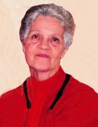 Laveria Lowe Lawson Obituary - LaFollette, Tennessee , Cross-Smith Funeral  Home Inc | Tribute Archive