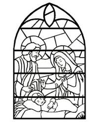 Small Picture Lds Church Coloring Page Clipart Panda Free Clipart Images