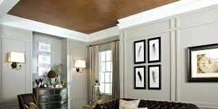 tung and groove ceiling the low down tongue and groove ceiling planks tongue groove ceiling panels