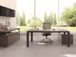 office room design gallery. Gallery Office Room Ideas Home Business Office. Simple Design Decorating Idea Inexpensive Fresh