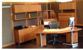 custom office desks. Custom Office Desks With Awesome Desk Pictures Design Inspiration E