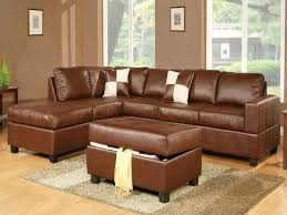 cool sectional couches. Brown Sectional Living Room Sofas Unique Leather Sofa Lovely Sara Fabric Cool Couches