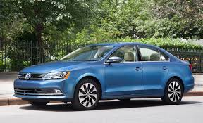 2018 volkswagen passat wagon. brilliant wagon the volkswagen groupu0027s plan for the next nine years includes lots and  of new electric electrified vehiclesu2014but gaselectric version vw  in 2018 volkswagen passat wagon