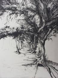 Edward Twohig RE - Works | The Royal Society of Painter-Printmakers