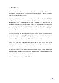 essay debate writing kannada pdf