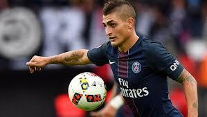 Ligue 1: Verratti supera Balo nello stipendio e ha il bonus comportamentale  - Premium Sport HD