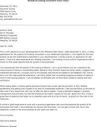 Entry Level Recruitment Consultant Cover Letter Zonazoom Com
