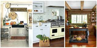 fullsize of divine check out our full collection style inspiration house rustic country kitchen decor find