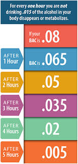 Blood Alcohol Level Symptoms Chart 0 08 Breathscan Breath Alcohol Test