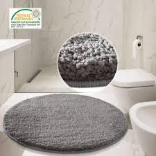 bathroom bathroom large bath rugs bathtubs ergonomic mats nz brilliant ideas extra bathroom large bath
