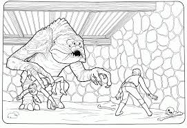 Small Picture Star Wars 6 Coloring Pages Coloring Home