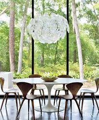 cherner furniture. Cherner Furniture. Wood Furniture With A More Modern Feel - The Replica Dining Chair