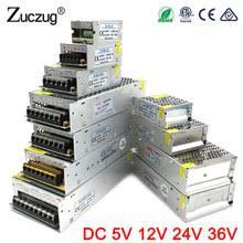 <b>12v</b> 25a power supply