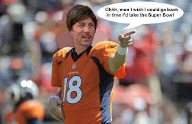Image result for uncle rico