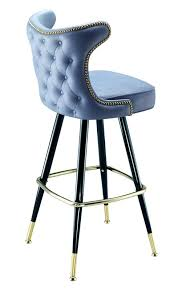 commercial bar stools for sale. perfect for memphis bar stool to commercial stools for sale e