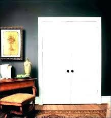 narrow interior french doors interior french door hardware french doors for closet double closet doors narrow narrow interior french doors