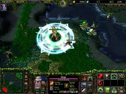 anyone else miss things from dota 1 dota2