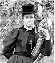 Effie Nina Arvilla Weber (Stephens) (1877 - 1935) - Genealogy