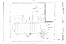 file floor plan zilker park club house 200 clubhouse road austin