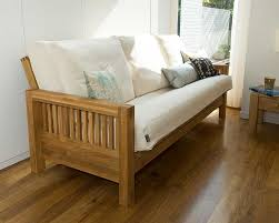 Small Picture Best 20 Sofa beds for sale ideas on Pinterest Bed sale Beach