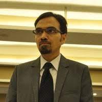 """100+ """"Ahmad Sabri"""" profiles   LinkedIn"""